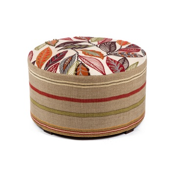 round_footstool_in_mulberry_and_willian_yeoward