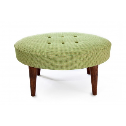 oval_footstool_in_jane_churchill_in_branca_green